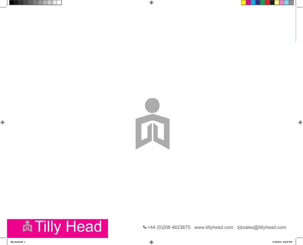 tilly_head