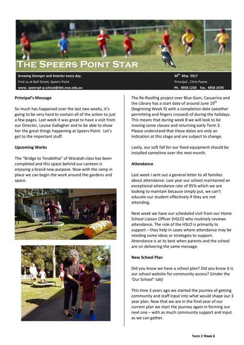term_2_week_6_newsletter