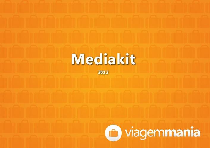 Media Kit VM