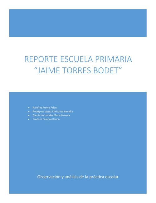 Reporte-de-la-Escuela-Primaria-Rural-Multigrado