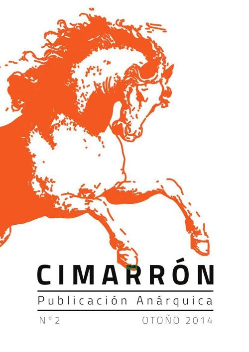 Cimarron 2