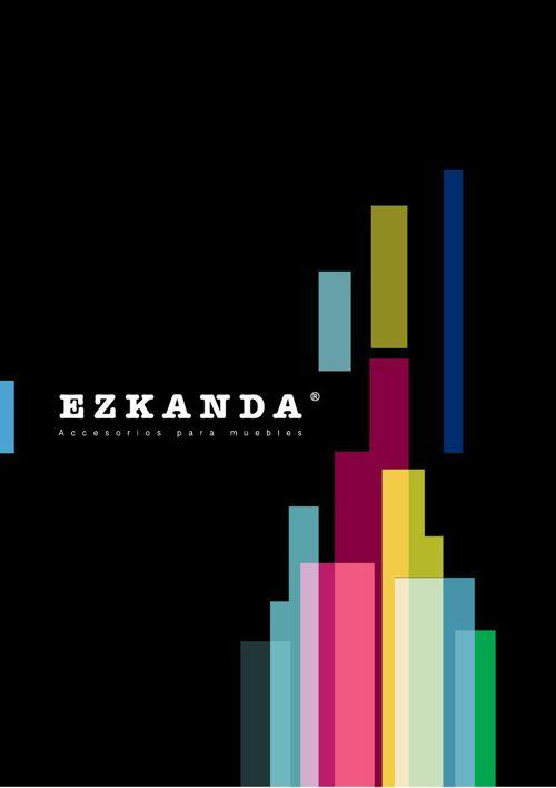 Ezkanda_10_6_15