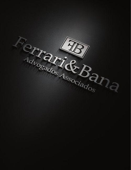 Ferrari & Bana Advogados Associados