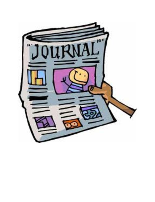 JournalBook 2