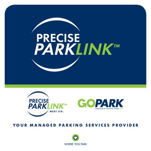 Precise ParkLink Brochure
