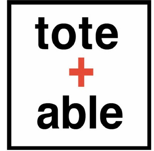 tote+able