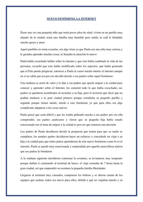 CUENTO YAJAIRA PRADO PALACIOS (1)