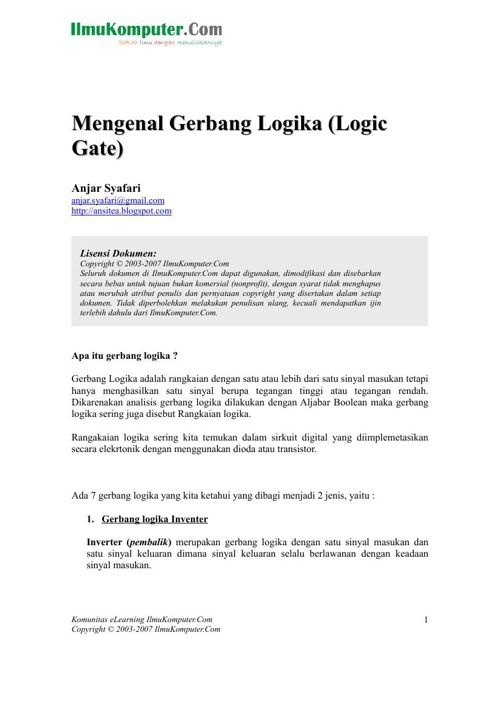 anjars-gerbang-logika