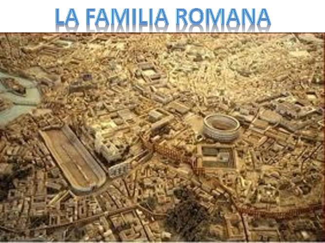 Proyecto Sek Romano