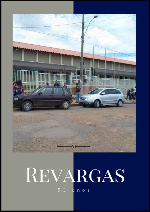 Revargas (3)