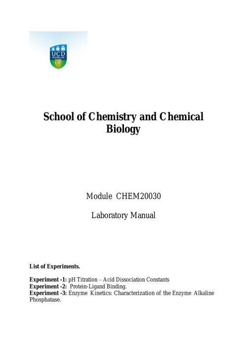 Chem20030manual2015