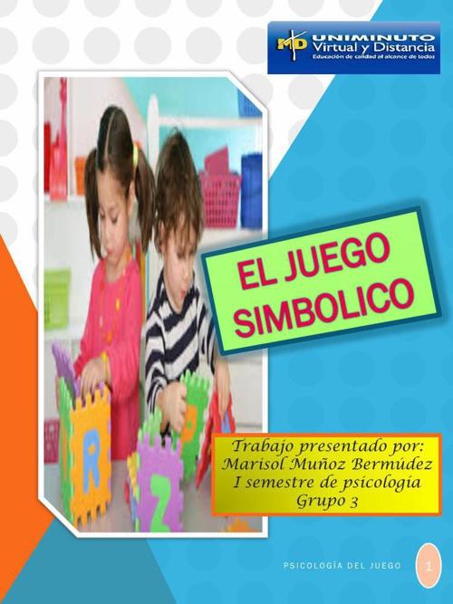 libro virtual