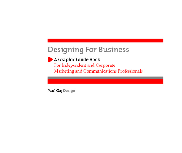 Designing For Business