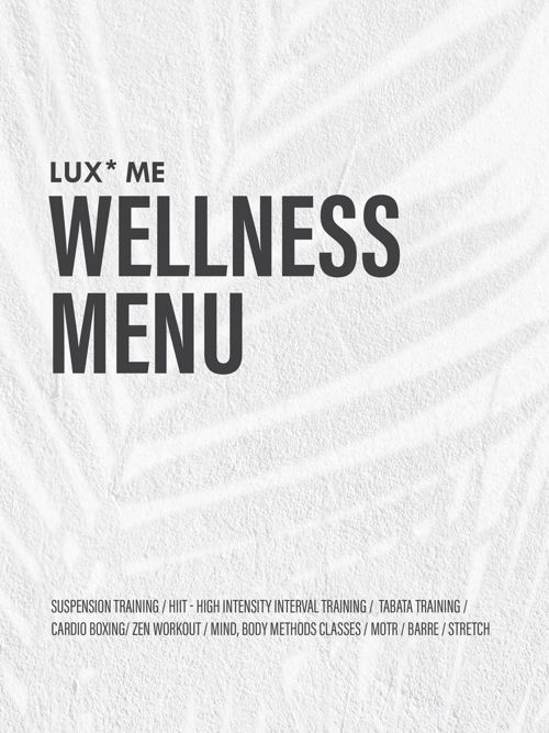 LUXME_WELLNESS