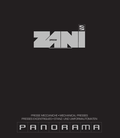 ZANI Panorama