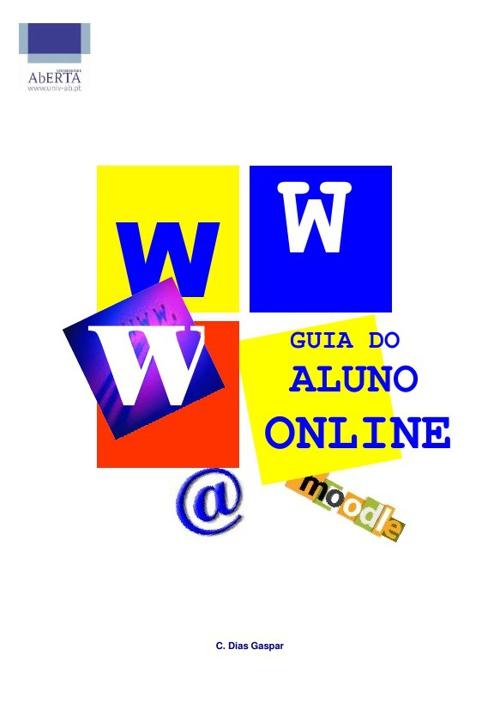Guia do Aluno Online
