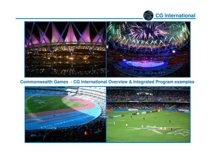 CG Comm Games credentials Global Mar 2013