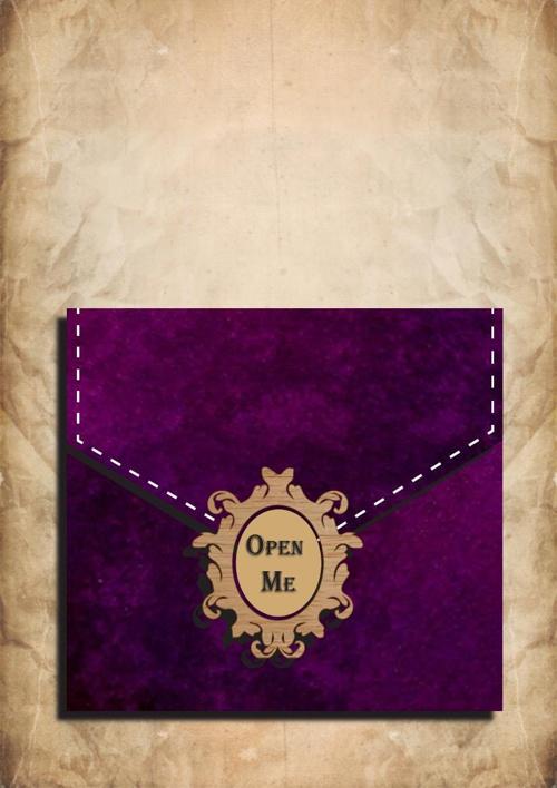 Invite_02-04