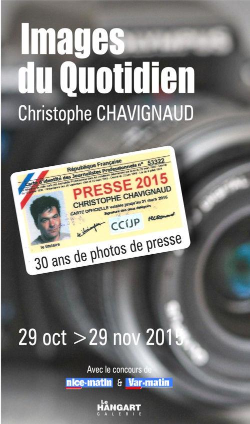 chavignaud_plaquette