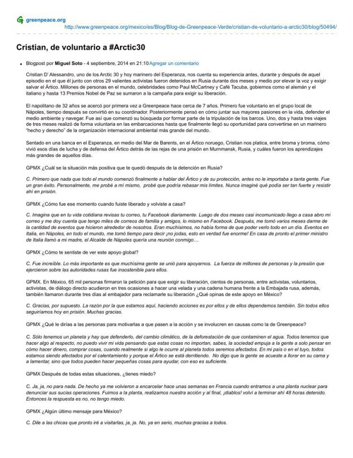 greenpeace.org-Cristian_de_voluntario_a_Arctic30 (1)