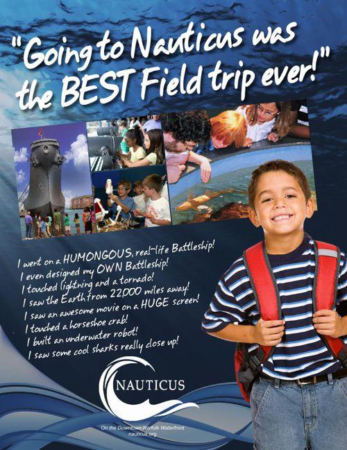teacherbrochure2011