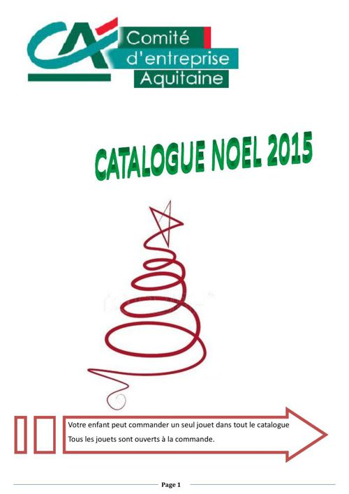 Microsoft Word - catalogue 2015
