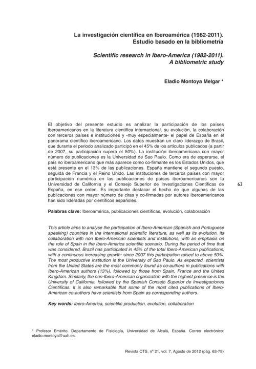 VOL07/N21 - Montoya