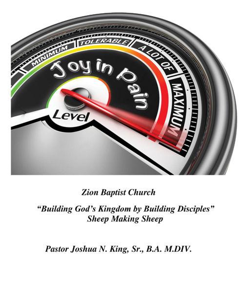 1st Sunday Bulletin