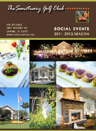 2011-12 Social Brochure