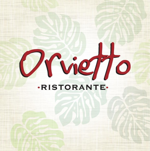 carta Orvietto