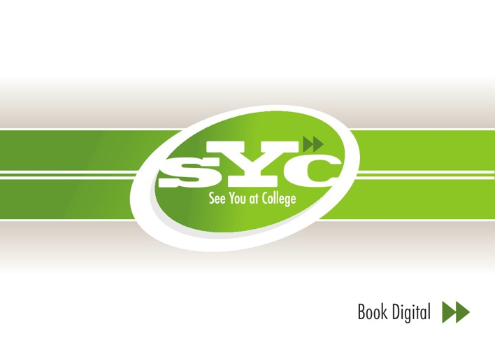 SYC ONLINE