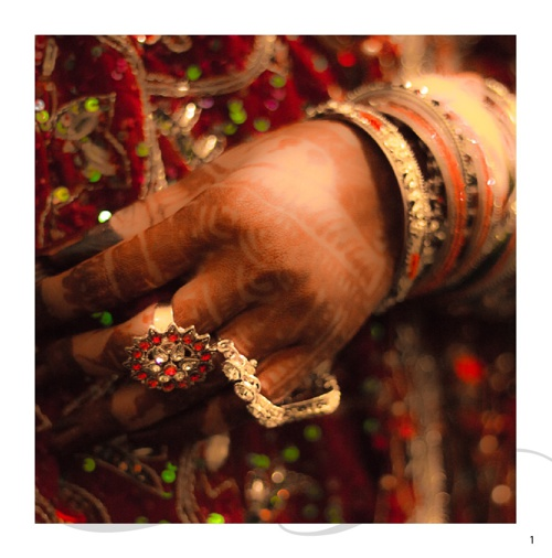 Amit Wedding