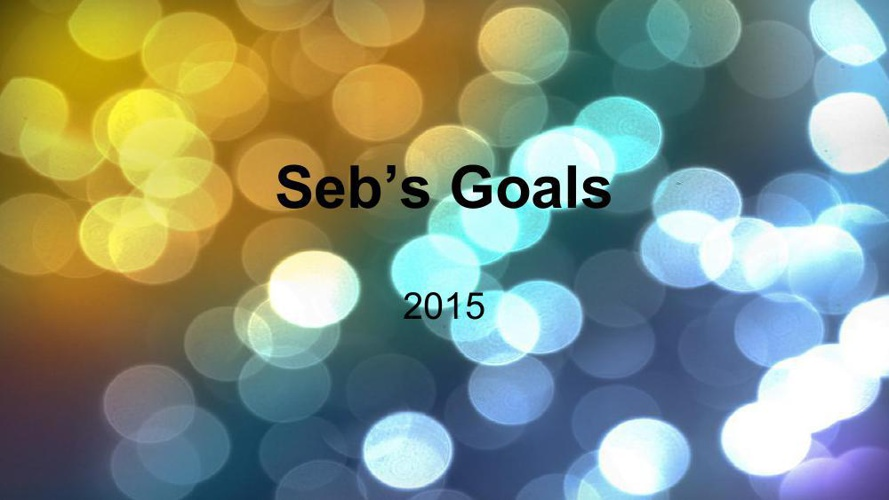 Goal Setting Template Selby Jacobs (1)