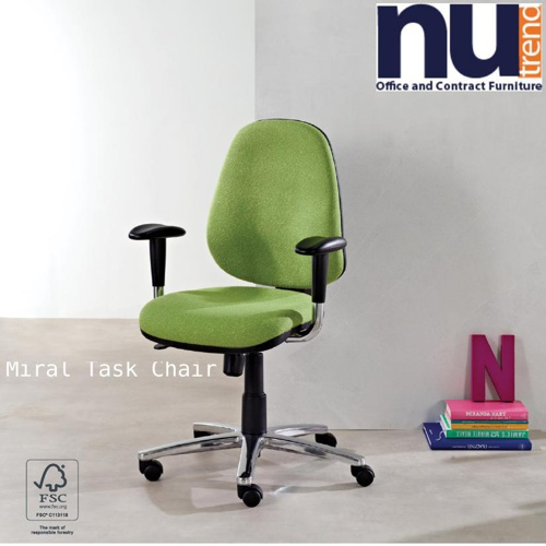 miral-task-chair