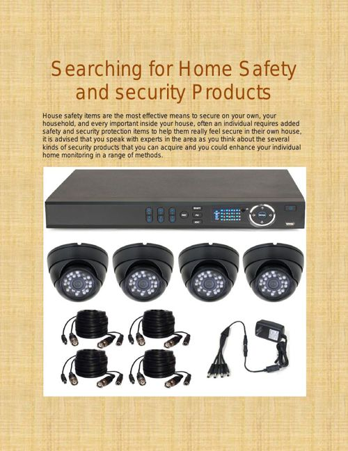 Finding-home-security-products--home-security-products-are_V2