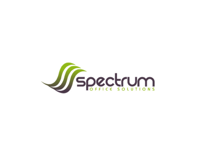 Spectrum Office Solutions - Our Clients