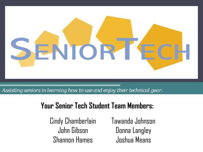 Senior_Tech_Presentation_V7[1]