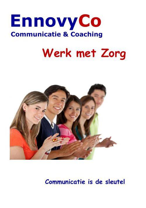 EnnovyCo - Coaching folder