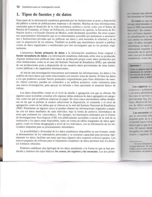 Antologías E Social 1