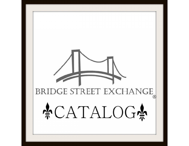 Bridge Street Exchange