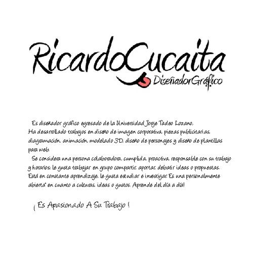 R.Cucaita_port_2012