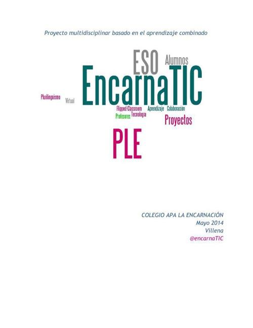ENCARNATIC