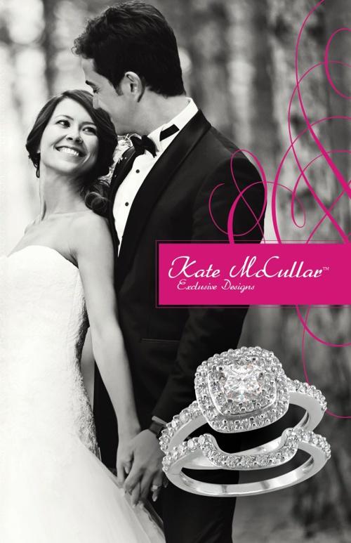 Bridal Book 2013