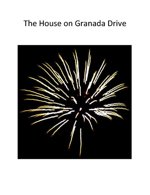 The House on Granada Drive