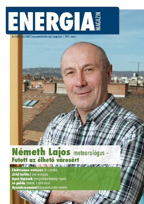 LLumar ablakfólia az ELMŰ hivatalos partnere