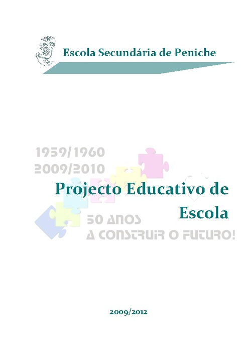 ESP - Documentos Orientadores