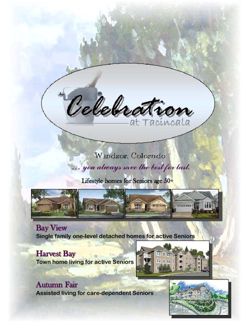Brochure01_Celebration
