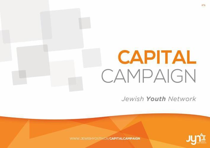 CapitalCampaign_Brochure_FLIPBOOK