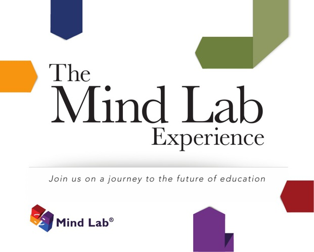 The Mind Lab Experience