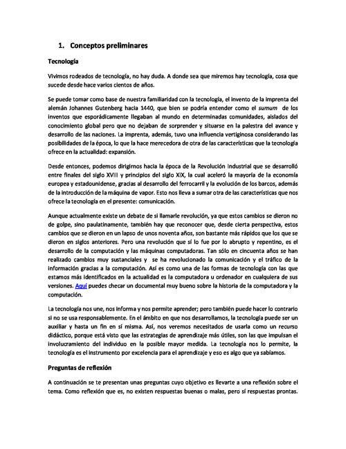 Guia_de_clase_CTA__7__0